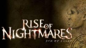 Rise of Nightmares kép