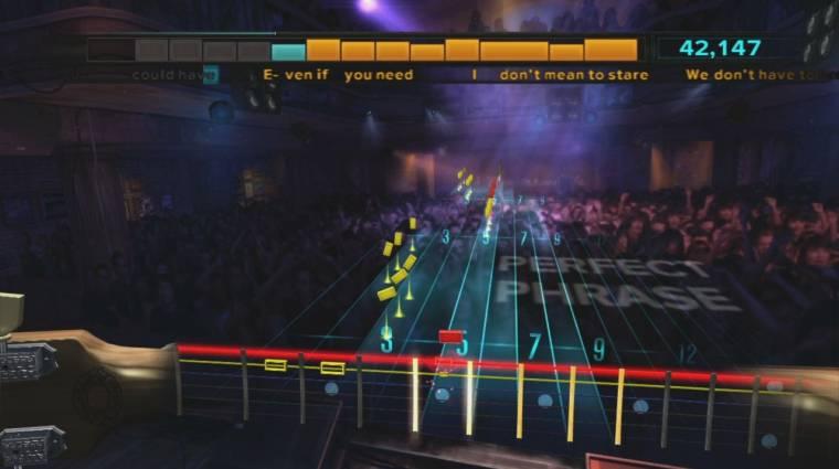 Rocksmith - a közönség véleménye bevezetőkép