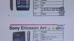 Lesz mini változat a Samsung Galaxy S II-ből kép