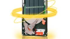 SSHD meghajtók a Seagate-től és az Inteltől kép