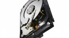 2 milliárd HDD-t adott el a Seagate kép