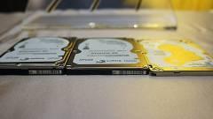 5 milliméteres HDD a Seagate-től is kép