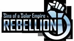 Sins of a Solar Empire: Rebellion - űrharc és story trailer kép