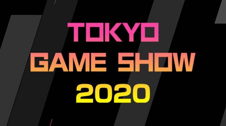 Elmarad a Tokyo Game Show, az okot könnyen kitalálhatjátok bevezetőkép