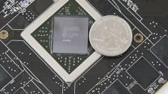 AMD Radeon HD 7000: felturbózott Cayman GPU-kkal kép