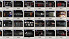 Erősebb lesz a vártnál a Radeon HD 7770 kép