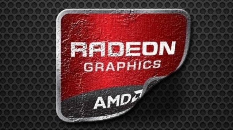 Késik a Radeon HD 7950 kép