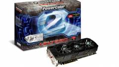 Újból csökken a Radeon HD 7850 ára kép