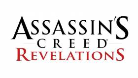 Assassin's Creed: Revelations kép