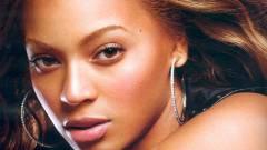 Beyoncét beperelte egy fejlesztőcég 100 millió dollárra. kép