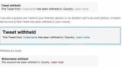 A Twitter igazodik a cenzúra igényeihez kép