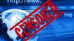 A neten is hatályosak az emberi jogok kép