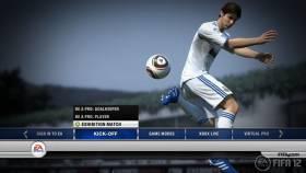 FIFA 12 kép