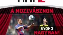 Magyar játékszoftver-eladási toplista 2011. 49. hét kép