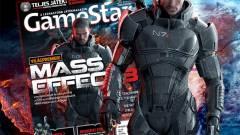 Megjelent az áprilisi GameStar! kép