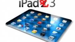 Na most akkor milyen iPad3 lesz és mikor? kép