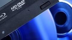 LG BH10LS30 Blu-ray író teszt kép