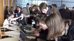 Ifjú innovátorok is összecsapnak az OTDK-n kép