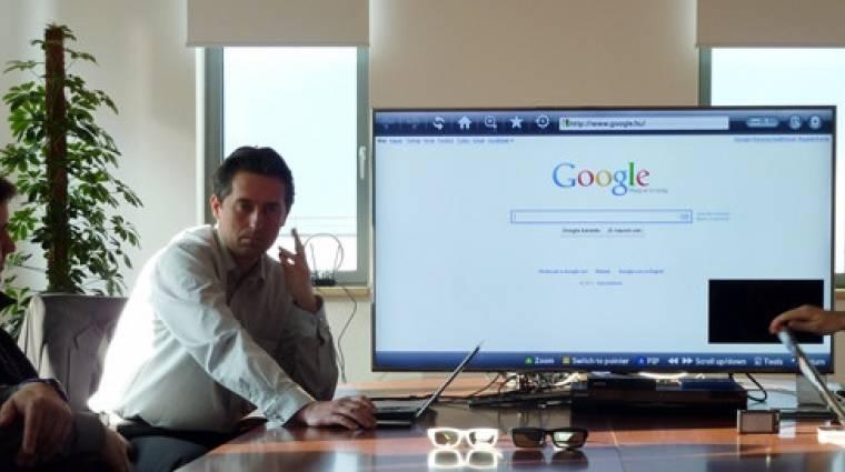 Samsung okostévék magyar tartalommal kép