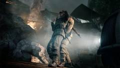 Sniper Elite V2 - úgy néz ki, készül a remaster kép