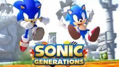 Sonic, Mario, Doctor Who és Tetris remix egy videóban kép