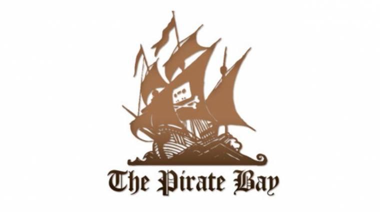 Eladták a Piratebay.org domaint kép