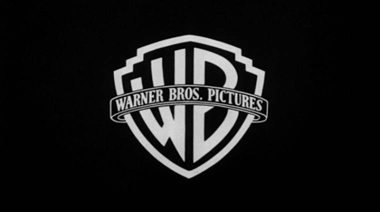 Hamarosan bejelent valamit a Warner Bros.? bevezetőkép