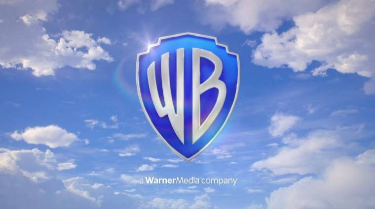 Kivezeti a Warner Bros. a DVD és Blu-ray megjelenéseket? kép