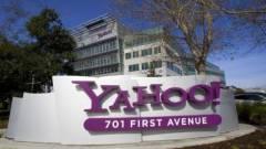 Képfelismerőt vett a Yahoo kép