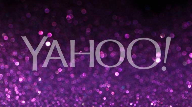 Kaszinótulajdonos befektetőké lesz a Yahoo és az AOL kép