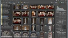 Zoner Photo Studio 13 Pro kép