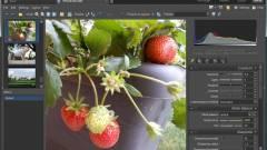Zoner Photo Studio trükkök II. rész kép
