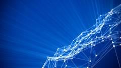 Lekapcsoja 3G hálózatát a Magyar Telekom kép