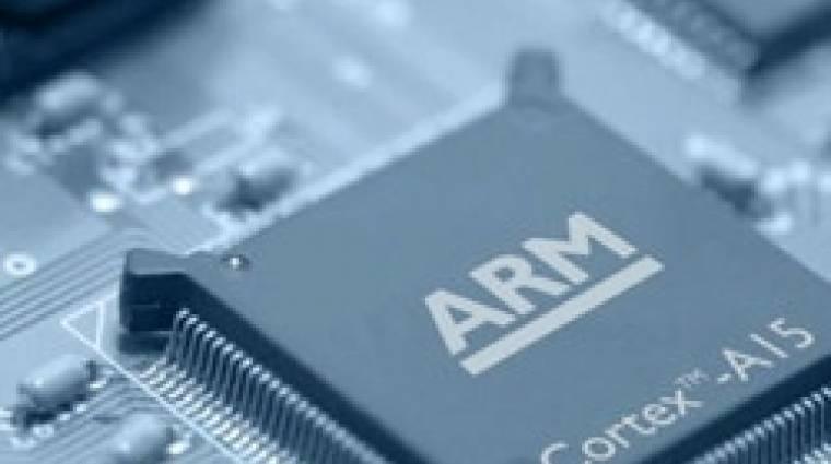 Miért kell egy szerverprocesszor a mobiltelefonba? kép