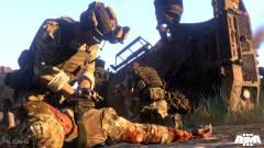Arma 3 - ingyen háború a hétvégére kép