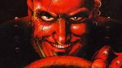 Rendhagyó módon támad fel a legendás Carmageddon-széria kép