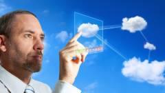 Felhő szupermarket kép