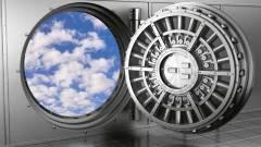 Cloud computing a magyar közigazgatásban kép
