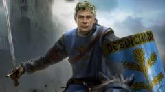 Ha nem akarsz 90 ezer forintot fizetni Crusader Kings II DLC-kért, akkor ez tetszeni fog kép