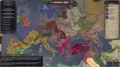 Most ingyen bezsebelhetitek a Crusader Kings II-t kép