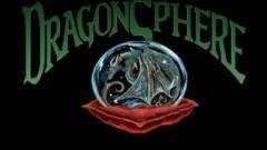 Ingyenes Dragonsphere a GOG.com-on kép