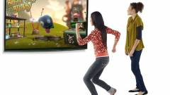 Elfelejtené a TV-távirányítót a Microsoft kép