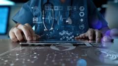 Digital Health Summit: Robbanás előtt az egészségügyi digitalizáció Magyarországon kép