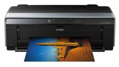 Olcsóbbá teszi az A3-as nyomtatást az Epson kép