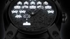 Luxuscikk lett a legendás videojátékból kép