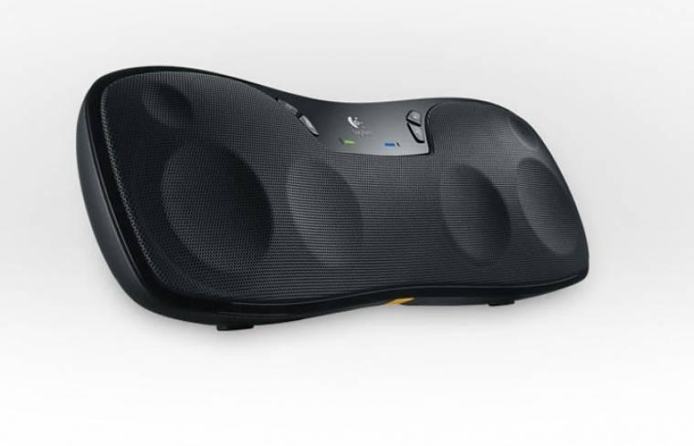 Újabb vezeték nélküli zenehallgatási lehetőségek a Logitech-től - PC ... 2e20b61fdc