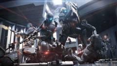 Ghost Recon Phantoms - így lesz csoda a Ghost Recon Online-ból kép