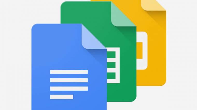 Bekavarhatnak a hirdetésblokkolók a Google több szolgáltatásának is kép