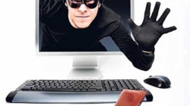 Akár 5 év börtön hackertámadásért - új EU törvény készül? kép