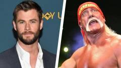 Chris Hemsworth az eddiginél is több izmot pakol magára Hulk Hogan kedvéért kép